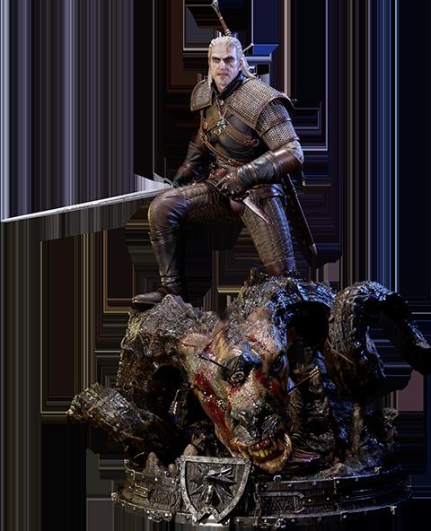 the-witcher-wild-hunt-geralt-of-rivia-statue-prime1-silo-902851
